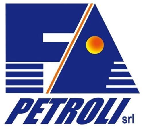 Fa Petroli